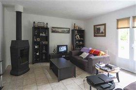 Image No.1-Maison de 4 chambres à vendre à Blanzac-Porcheresse