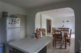 Image No.5-Maison de 4 chambres à vendre à Blanzac-Porcheresse