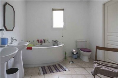 house-for-sale-charenete-blanzac-porcheresse-