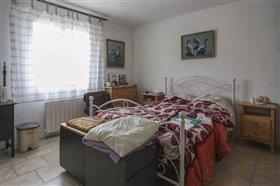 Image No.7-Maison de 4 chambres à vendre à Blanzac-Porcheresse