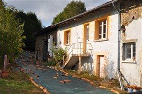 Image No.0-Maison à vendre à Mouzon