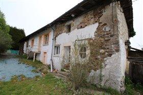 Image No.1-Maison à vendre à Mouzon