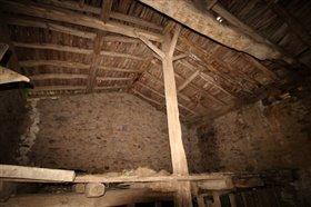 Image No.3-Maison à vendre à Mouzon