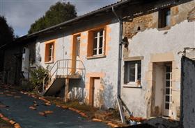 Image No.6-Maison à vendre à Mouzon