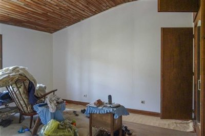 house-for-sale-in-juillac-le-coq-charente-imm