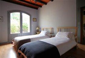 Image No.4-Maison de campagne de 6 chambres à vendre à Graves-Saint-Amant