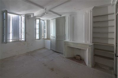 house-for-sale-in-jarnac-charente-immobilier-