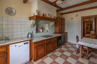 house-with-gite-and-pool-for-sale-foussignac-