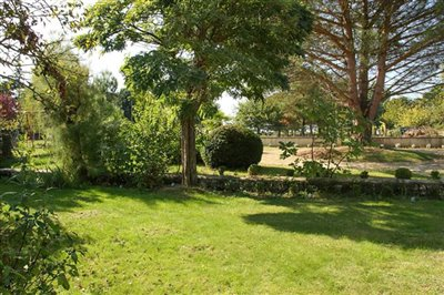 house-with-pool-for-sale-cognac-golf-charente