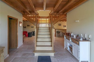 house-with-gite-for-sale-in-mansle-charente-i