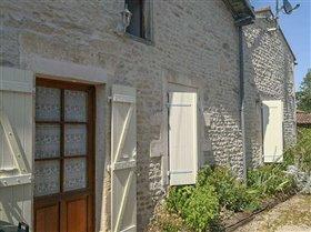 Image No.0-Maison de 8 chambres à vendre à Le Gicq