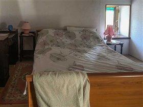 Image No.9-Maison de 8 chambres à vendre à Le Gicq