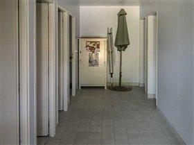 Image No.1-Maison de 8 chambres à vendre à Le Gicq