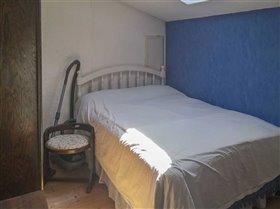 Image No.5-Maison de 8 chambres à vendre à Le Gicq