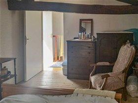 Image No.6-Maison de 8 chambres à vendre à Le Gicq
