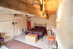 Image No.10-Maison de campagne de 4 chambres à vendre à Sainte-Soline