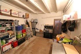 Image No.11-Maison de campagne de 4 chambres à vendre à Sainte-Soline