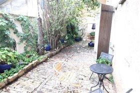 Image No.13-Maison de campagne de 4 chambres à vendre à Sainte-Soline