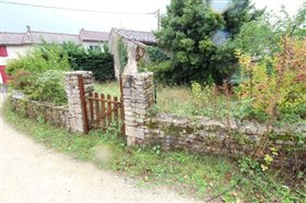 Image No.14-Maison de campagne de 4 chambres à vendre à Sainte-Soline