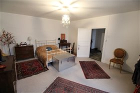Image No.4-Maison de campagne de 4 chambres à vendre à Sainte-Soline