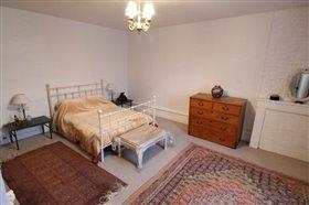 Image No.5-Maison de campagne de 4 chambres à vendre à Sainte-Soline