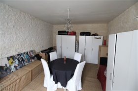 Image No.6-Maison de campagne de 4 chambres à vendre à Sainte-Soline