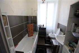Image No.7-Maison de campagne de 4 chambres à vendre à Sainte-Soline