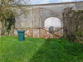 Image No.9-Maison de 3 chambres à vendre à Julienne