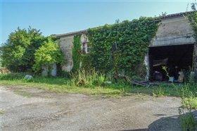 Image No.10-Maison de 3 chambres à vendre à Julienne