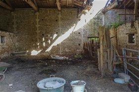 Image No.11-Maison de 3 chambres à vendre à Julienne