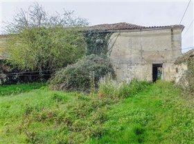 Image No.13-Maison de 3 chambres à vendre à Julienne