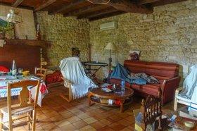 Image No.3-Maison de 3 chambres à vendre à Julienne