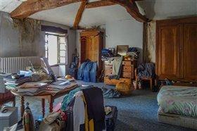 Image No.4-Maison de 3 chambres à vendre à Julienne
