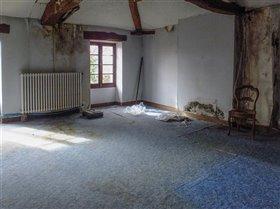 Image No.5-Maison de 3 chambres à vendre à Julienne