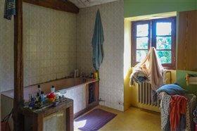 Image No.6-Maison de 3 chambres à vendre à Julienne