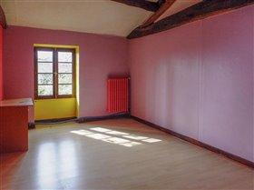 Image No.7-Maison de 3 chambres à vendre à Julienne