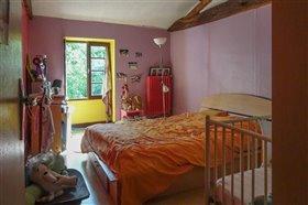 Image No.8-Maison de 3 chambres à vendre à Julienne