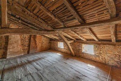 house-for-sale-grand-madieu-charente-immobili