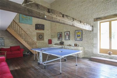house-with-pool-for-sale-sonneville-charente-
