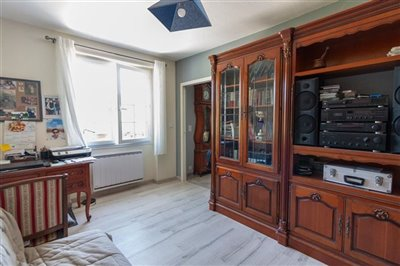 house-for-sale-trois-palis-angouleme-charente