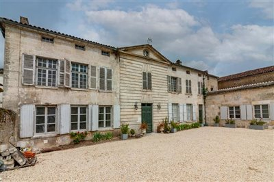 mansion-house-for-sale-in-jarnac-charente-imm