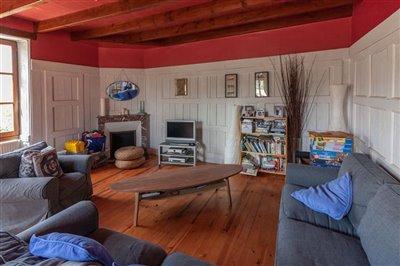house-for-sale-in-nanclars-mansle-charente-im