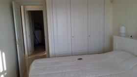 Image No.20-Appartement de 2 chambres à vendre à Mojacar