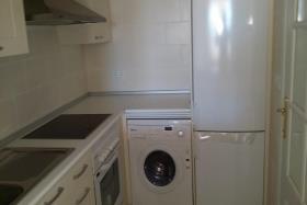 Image No.24-Appartement de 2 chambres à vendre à Mojacar