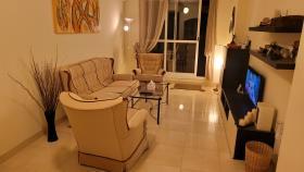 Image No.11-Appartement de 2 chambres à vendre à Mojacar