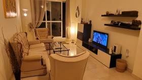 Image No.12-Appartement de 2 chambres à vendre à Mojacar