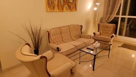 Image No.13-Appartement de 2 chambres à vendre à Mojacar