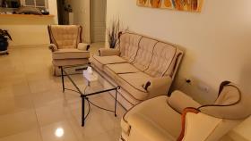 Image No.14-Appartement de 2 chambres à vendre à Mojacar