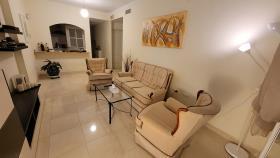 Image No.15-Appartement de 2 chambres à vendre à Mojacar