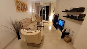 Image No.17-Appartement de 2 chambres à vendre à Mojacar